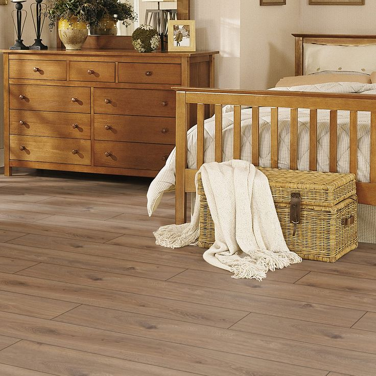 8 best premium 12mm laminate flooring images on pinterest for Balterio legacy oak laminate flooring