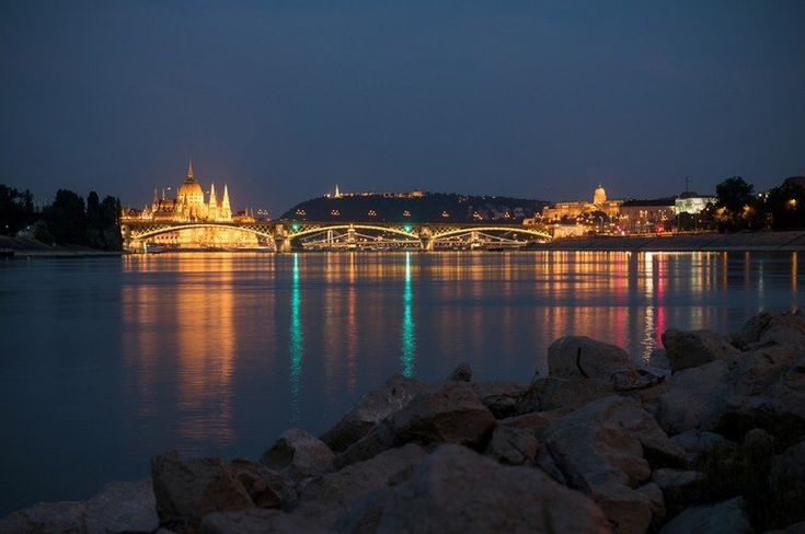 http://www.budapestvoyage.fr/blog/budapest/photos-budapest