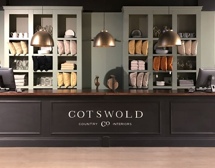 Make Mother's Day Special – The Cotswold Company Blog