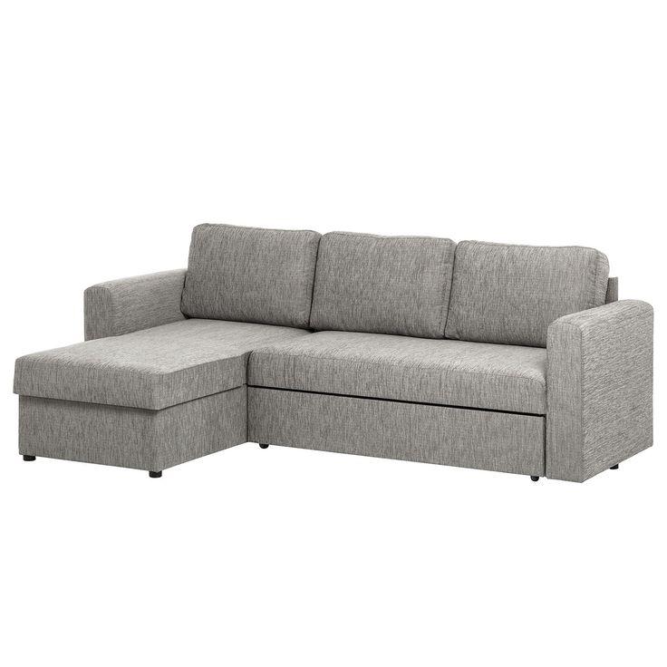 17 best ideas about couch mit schlaffunktion on pinterest. Black Bedroom Furniture Sets. Home Design Ideas