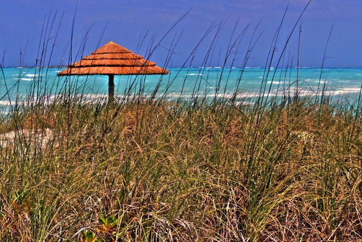 2000 - Grand Bahamas