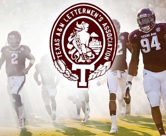 best texas a m images th man a m and collage  texas a m essay prompts athletics texas a m university college station tx