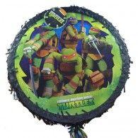 Pinata Teenage Mutant Ninja Turtle $49.95 A811082