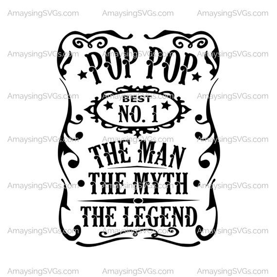 Free Are you searching for fathers day png images or vector? Pop Pop Man Myth Legend Svg Fathers Day Svg Man Myth Legend Svg Pop Pop Svg Grandfather Svg Grandpa Svg Grandpa Tshirt Svg Grandpa Tumbler Man Myth Legend Father S Day Diy SVG, PNG, EPS, DXF File