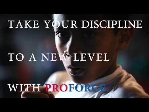 Martial Arts Supplies, Uniforms, Weapons & Gear, Karate Uniforms, Belts, Sparring Gear Store, Buy Karate Equipment - AWMA.com