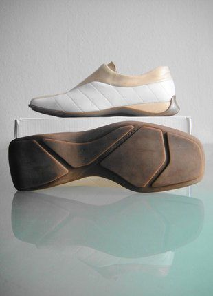 Kaufe meinen Artikel bei #Kleiderkreisel http://www.kleiderkreisel.de/damenschuhe/ballerinas/149736827-ks-shoes-schuhe-lofers-sneaker-gr-36-37