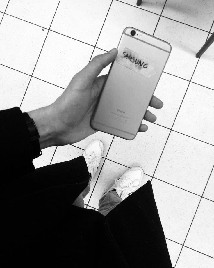 ONLY  GOOD PHONES   #samsung #custom #lifestyle #smartphone #phone #iphone #vsco #vscocam #men #technology #only #good #changes #style