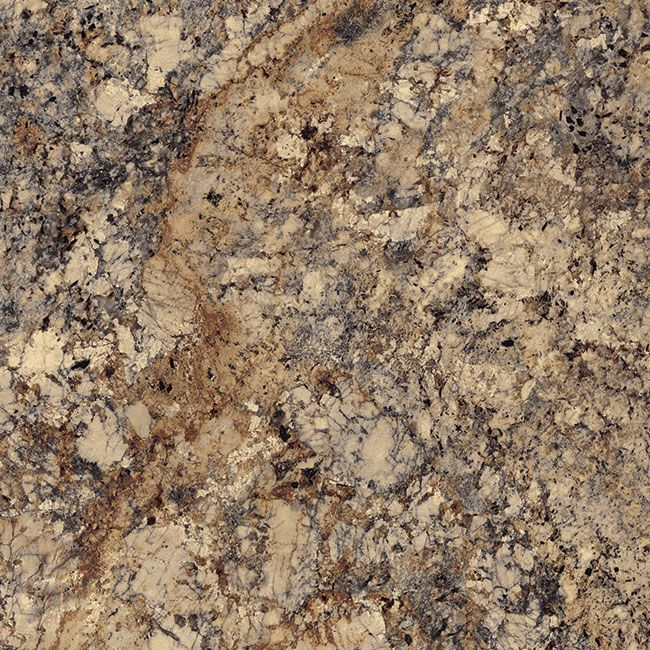 Brazilian Granite Colors : Best images about granite for kitchen ideas on