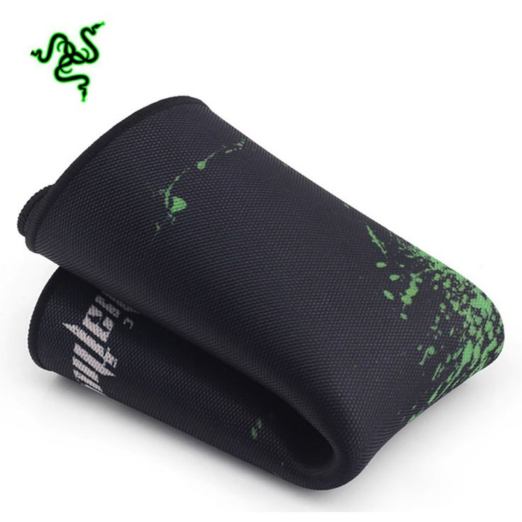 On sale US $24.65  Razer Goliathus Oversize Mouse Pad (444 * 350 * 4mm) with Natural Rubber Non-slip Precision Lock for Professional Game LOL CF  #Razer #Goliathus #Oversize #Mouse #Natural #Rubber #Nonslip #Precision #Lock #Professional #Game  #BestBuy