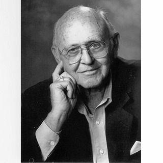Lorne Emerson Biggs - Obituaries - Niagara Falls, ON - Your Life Moments