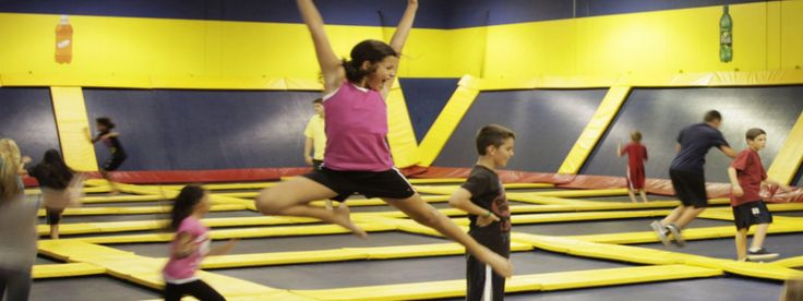http://www.jumpcharlotte.com trampoline place charlotte nc