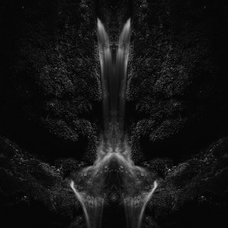Twins by Alexandru Crisan on Art Limited