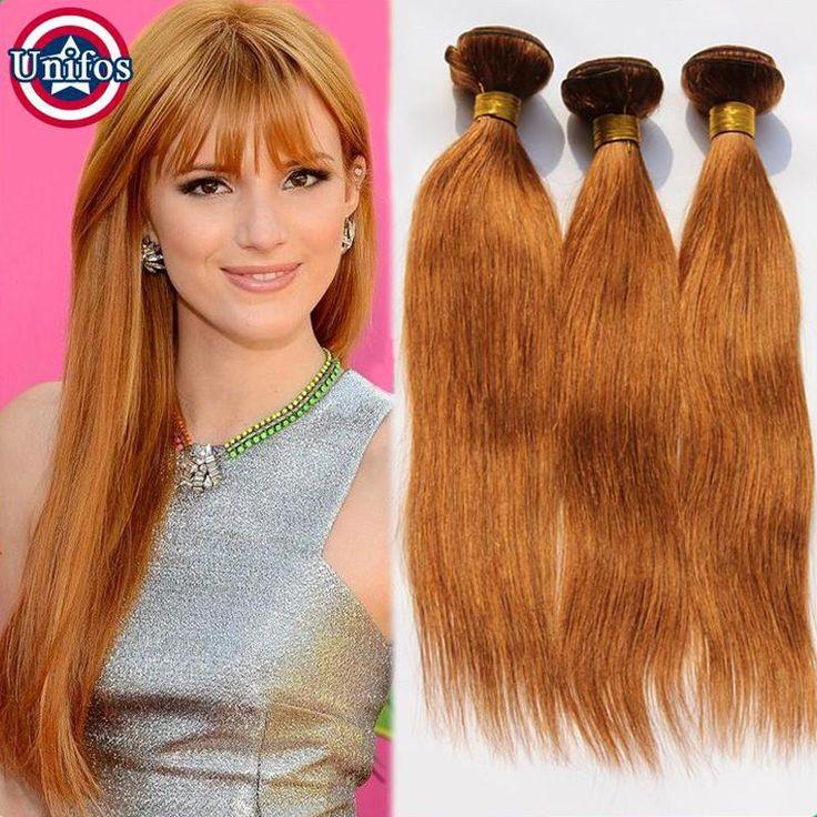 78+ Ideas About Light Auburn Hair Color On Pinterest