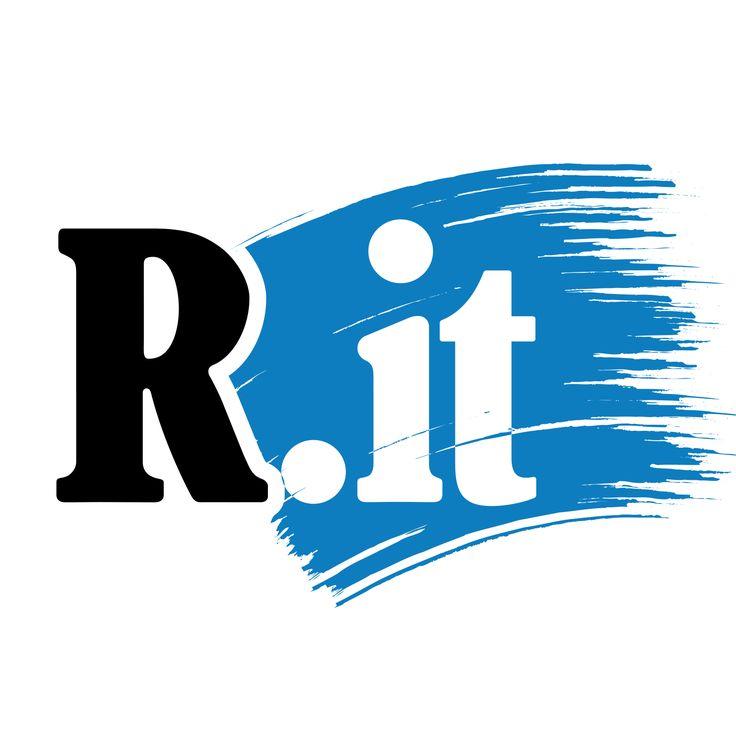 Repubblica è il quotidiano online aggiornato 24 ore su 24 su politica, cronaca, economia, sport, esteri, spettacoli, musica, cultura, scienza, tecnologia.