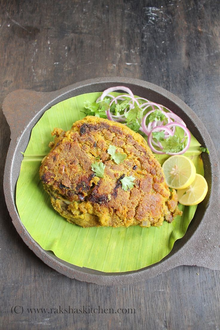 White Pomfret Stuffed with delicious green masala