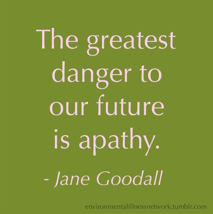 Apathy Quotes: 3470 Best Truth Images On Pinterest