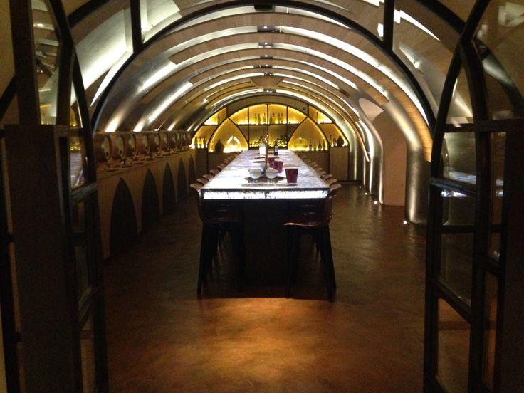 Weinkeller Len 8 best meine auslese wineblog edition images on