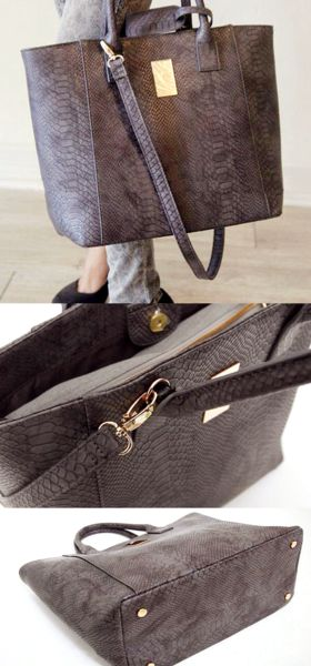 High quality handbags for fashion girls - fast shipping in the USA and CA