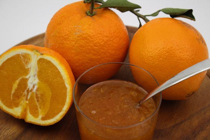 marmellata di arance-2