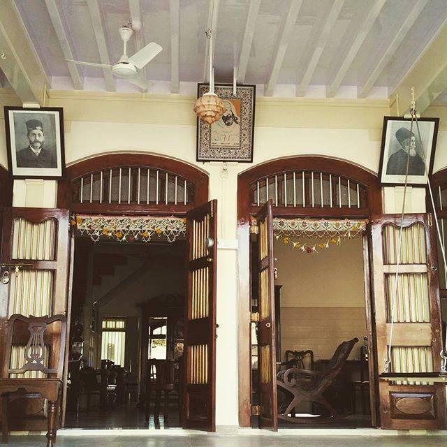 Indian Traditional Interior Design Ideas Living Rooms: 1000+ Images About INDIA....... Traditional Interiors On