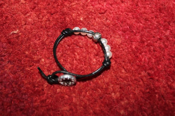 Pulseira By MJ