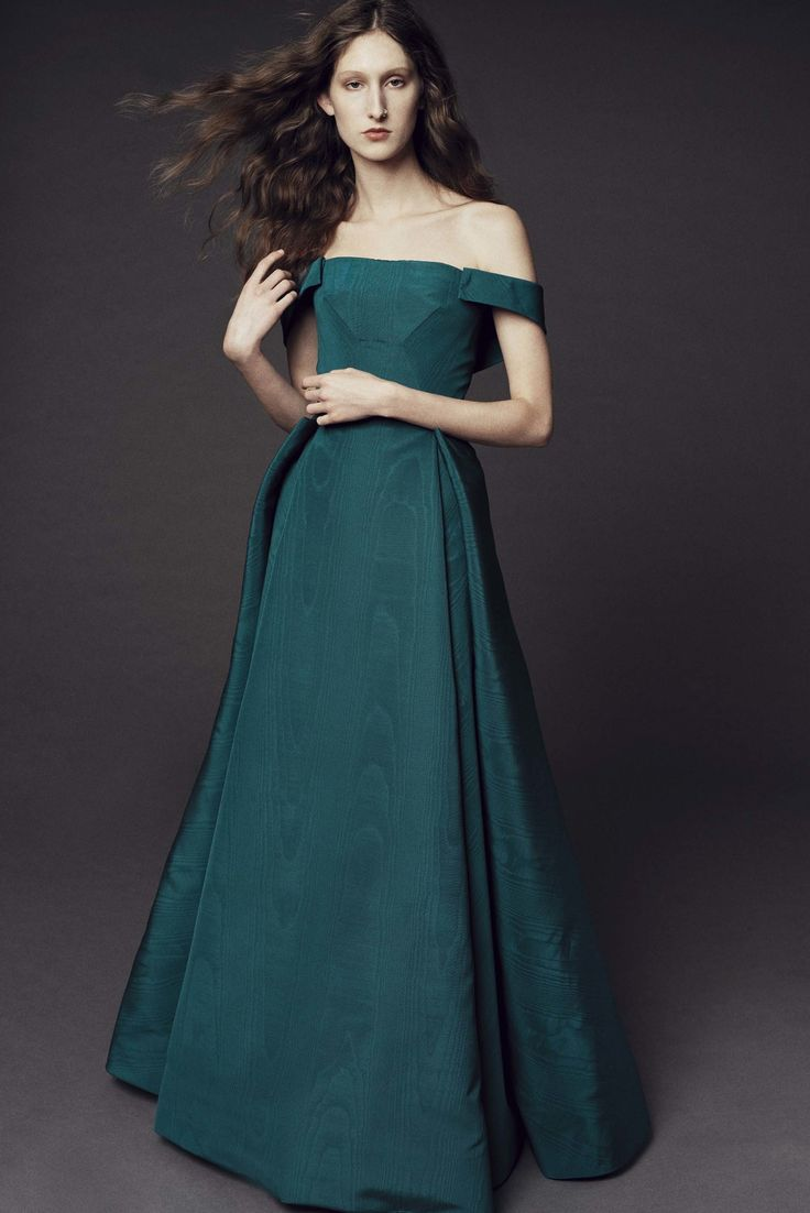 244 best Things to wear - green images on Pinterest | Party wear ...