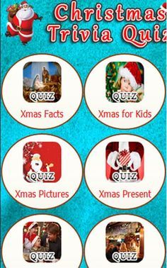 happy-merry-christmas-day-2016-quiz-funny-christmas-quiz-questions-and-answers-christmas-questions-and-answers