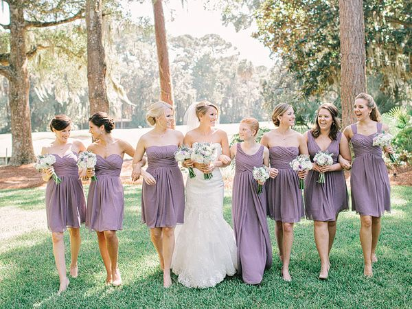 Hilton Head Island Wedding By Amy Arrington Wedding