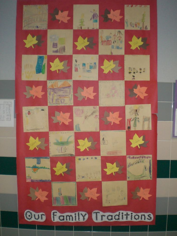 Classroom Quilt Themes ~ Best classroom family tree ideas on pinterest
