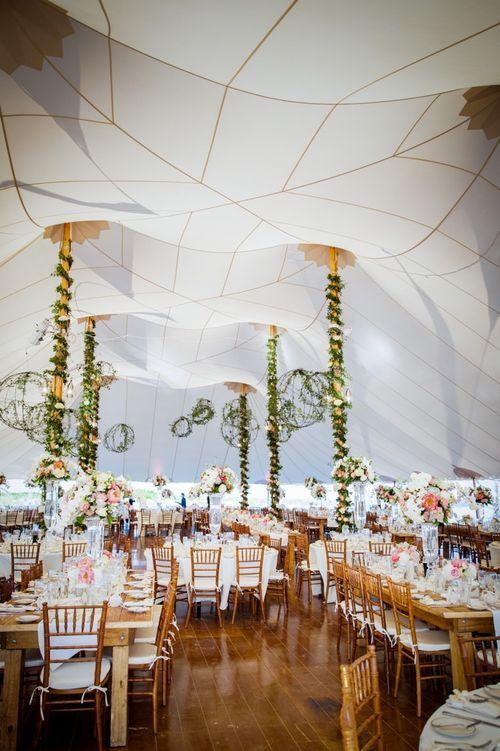Emery Thomas Cape May Wedding Part 2