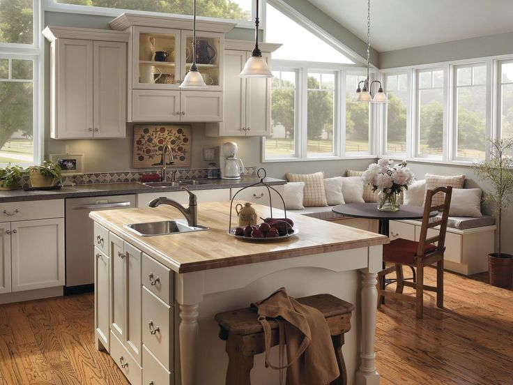 Southern Maryland Kitchen And Bath - zitzat.com