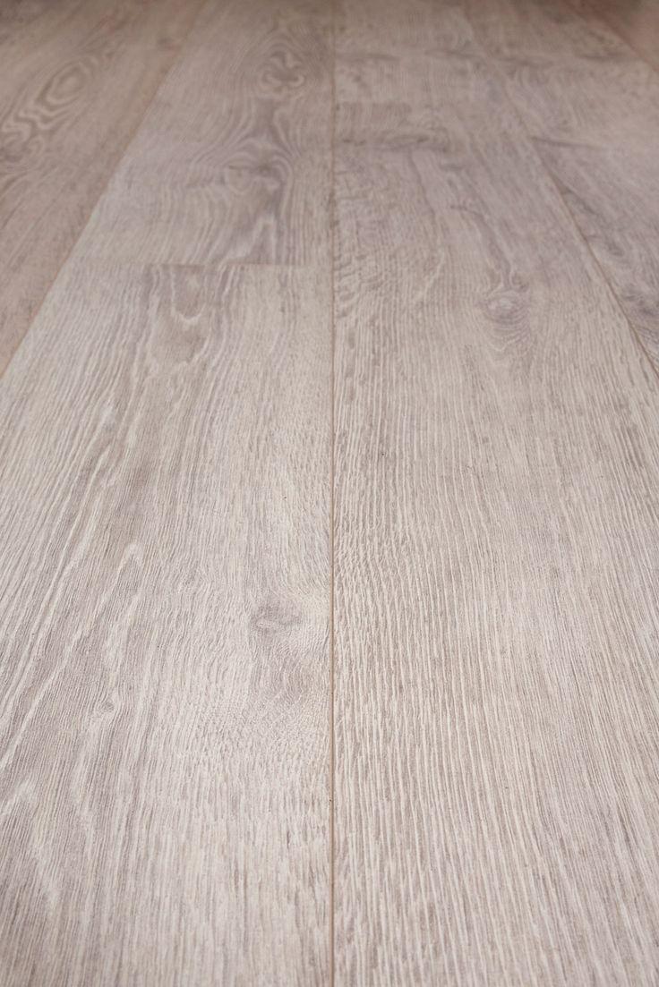 17 mejores ideas sobre suelo laminado en pinterest poner - Suelo laminado roble blanco ...