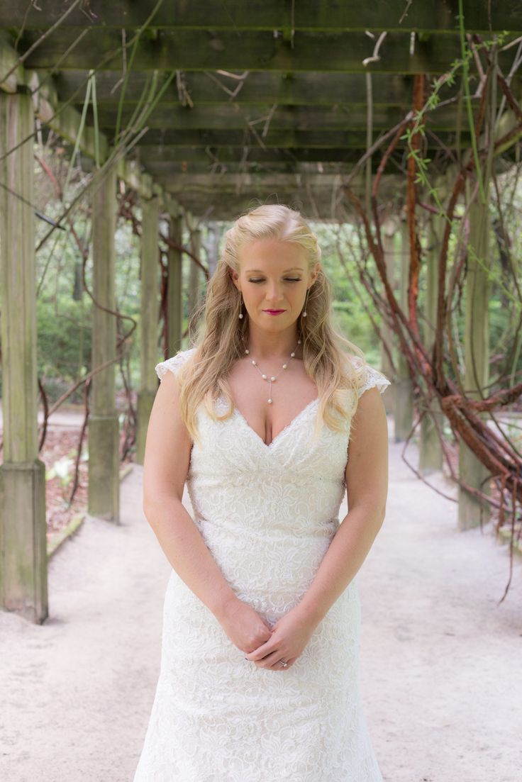 37 best the lace house wedding images on pinterest | colombia