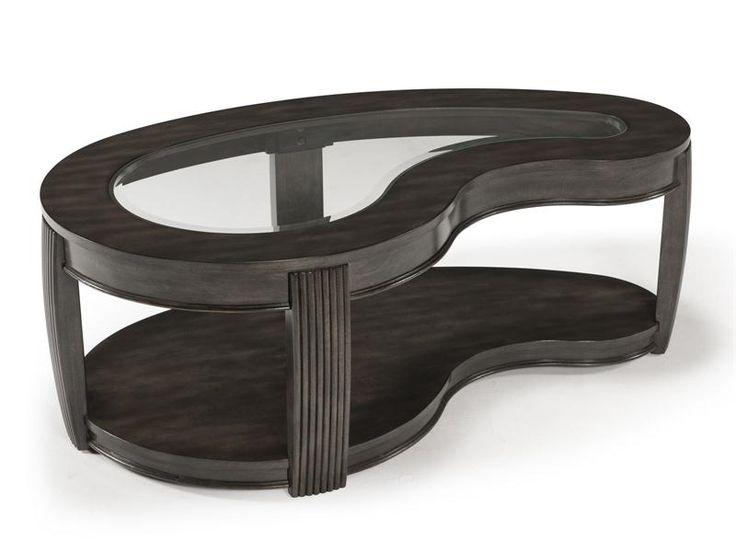 Sofa Beds Magnussen Home Furnishings Inc Home Furniture Bedroom Furniture Dining Furniture Bedroom
