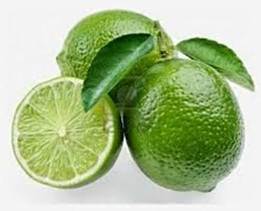 Khasiat Jeruk Nipis atau Lemon Untuk Diet