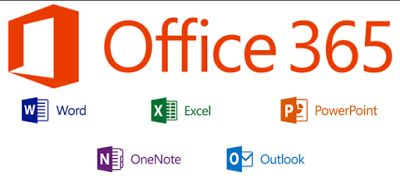 Office 365 mail sign in steps for new users, if you are new to office 365 products you may follow this paragraph to know the steps on how to login to office 365 official website.