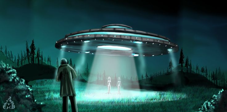 Pleiadian Starship Pi Disclosure World Cruise ~ Operation Pi in the Sky ~
