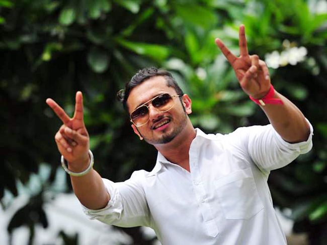 Is Yo Yo Honey Singh India's Top Rapper?  - http://www.yoyohs.com/is-yo-yo-honey-singh-indias-top-rapper/He may be the most talked about rapper on the scene now. But Yo Yo Honey Singh isn't the only player in the game. The bhangra-rap obsession in the country isn't new and Bollywood certainly has developed a sweet tooth for it. We're looking at other top runners in the rap music business that have t...