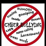 Bullied on Instagram. Story of Joey Monda who was bullied for two weeks straight.    Regardless of the Internet monitoring software you may purchase, nothing beats the power of a conversation and your child's self-esteem. I share real stories as a means of education and awareness. This is not a test, this is real life. #onlinesafety