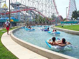 Visitors to Soak City can save on admission costs by using Soak City coupons. Know more here: http://www.bestfreestuffguide.com/Free_Soak_City_Coupons
