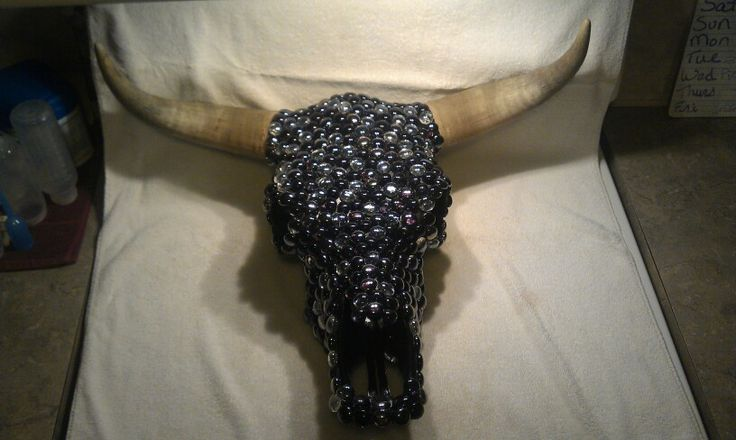 171 Best Images About Bling And Rockin Skull On Pinterest