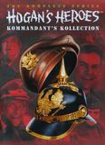 Hogan's Heroes: The Komplete Series, Kommandant's Kollection [28 Discs] [DVD]