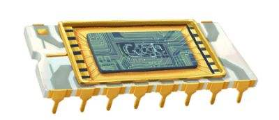 Today's Google Doodle celebrates the life and career of inventor Robert Noyce, co-founder of Fairchild Semiconductor and Intel. Noyce, who died in 1990, is..