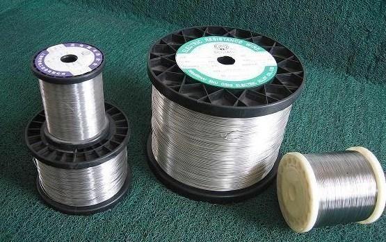 Νέα παραλαβή: Kanthal A1 32 gauge (0.20mm) - 1,80 euro τα 5m, Kanthal A1 26 gauge (0.40mm) - 2,00 euro τα 5m, Muji Organic Cotton Pads - 10 pads 2,00 euro, 20 pads 3,50 euro, 30 pads 4,50 euro