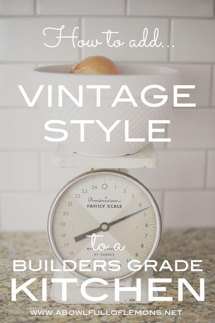 200+ best Kitchen images on Pinterest | Kitchen ideas, Home ideas ...