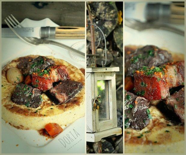 Best 20 recette civet de sanglier ideas on pinterest - Cuisiner du sanglier au four ...