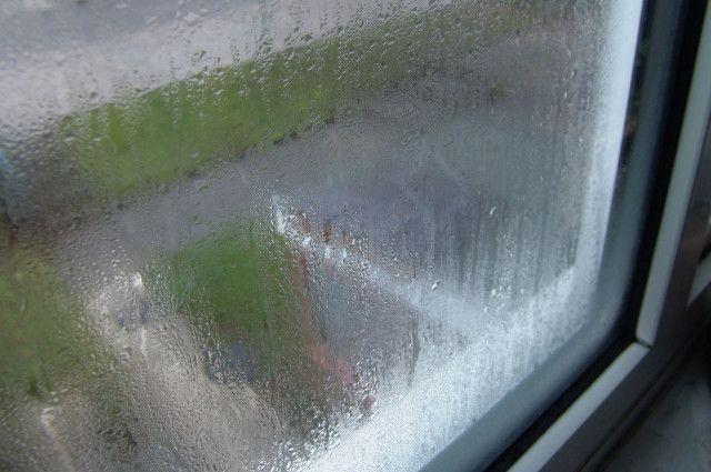 Misted sealed window unit.jpg