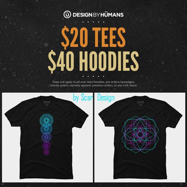 $20 T-Shirts & $40 Hoodies in my Store!! #discount #sales #save #tshirts #fashion #style #family #art #shopping #online #mensfashion #scardesign  #hoodies #hoody #39 #womensfashion #desigbyhumans #purple #blue #giftsforhim #giftsforher #design #onlineshopping #geometric