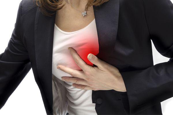 """""""KIRIM BARANG DULU,BAYAR BELAKANGAN""""(1-2botol). Gastric Health Tablet Obat herbal sakit ulu hati mengobati secara alami tanpa kambuh lagi!! Gastric Health tablet tuntaskan rasa sakit diperut akibat ulu hati. Produk ASLI HANYA DISINI!! Dapatkan POTONGAN HARGA dengan membeli lebih dari 3 botol."""