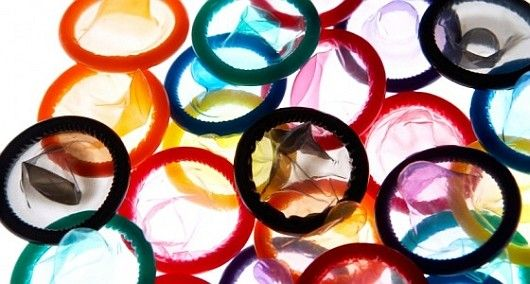 Shop Online for Condoms & Contraceptives Products. Discreet Packing. COD. Free Shipping. Order Now at http://BuyMeCondom.com